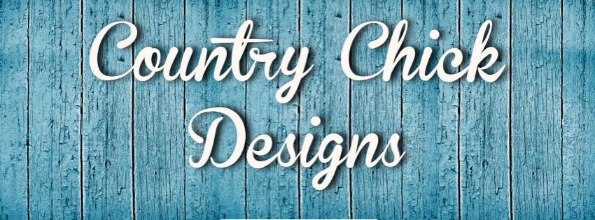 Country Chick Design